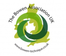 gallery/bowen logo web resolution 3 (2)